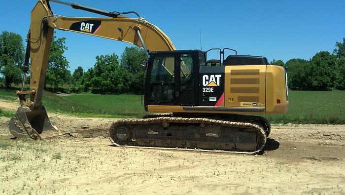 HB18288 Cat 289E