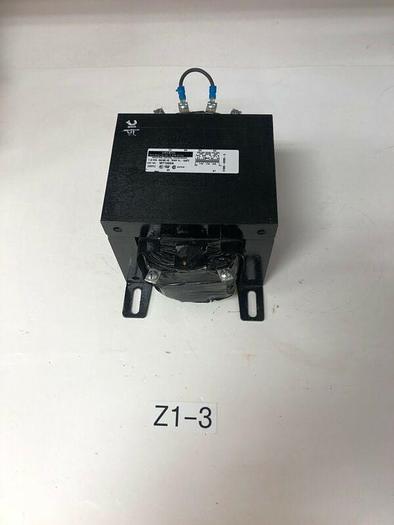 Siemens Control Transformer MT1000A *Fast Shipping* Warranty!