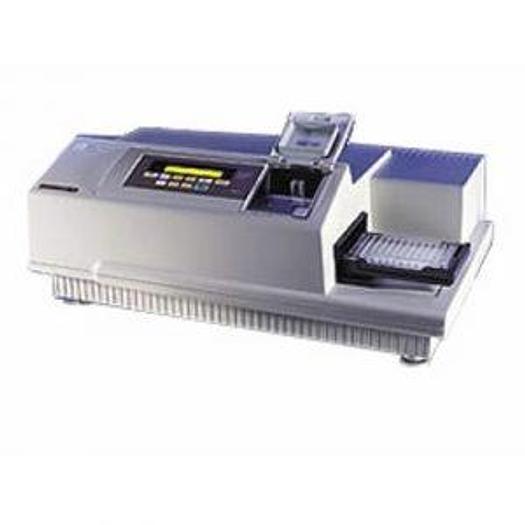 Used Molecular Device M2e