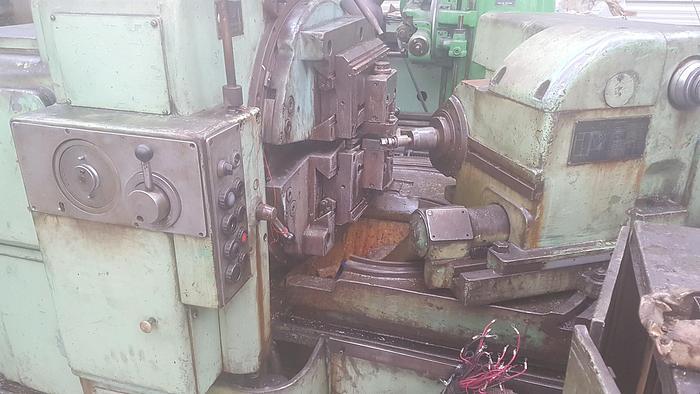 Used Stanko-Russia 5A250