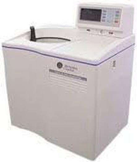 Used ProteomeLab XL-A/XL-I UltraCentrifuge
