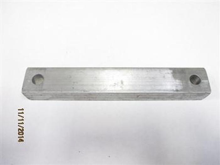 For Whirlwind Motor Spacer