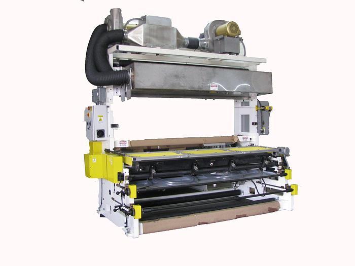 CCS Printing  Presses