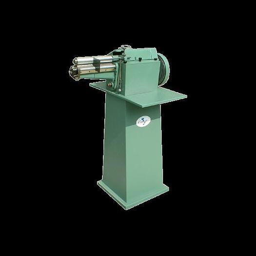 01 - Gluing machine