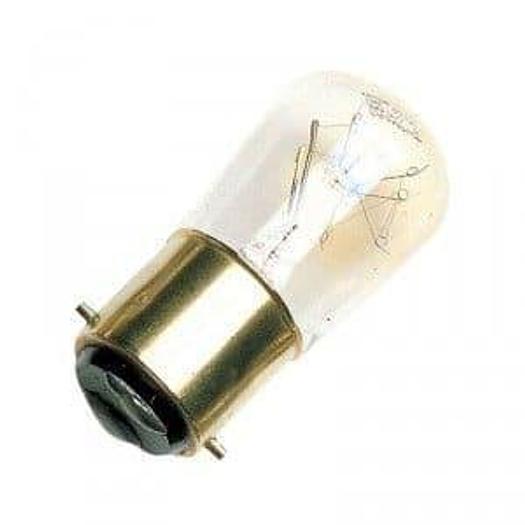 Pygmy Bulb Lamp For IDEAL 6550-95 & 7228-95 Guillotine Older Models