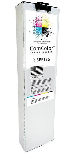 Yellow Ink for your Riso ComColor 3050R Printer