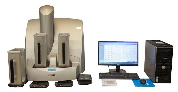 Used MSD Meso Scale Discovery Model 1200 Sector Microplate Imager w/ Computer (9032)R