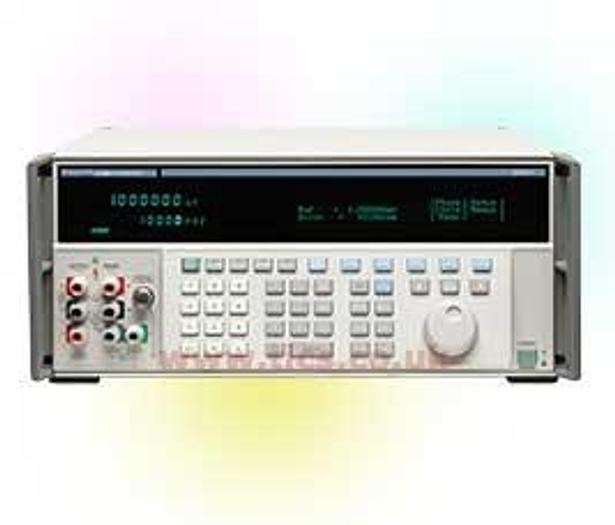 Used Fluke / Philips 5720A-UNP
