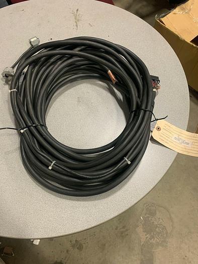 FANUC A660-4005-T237#L15R053A CABLE RP1 4005-T237
