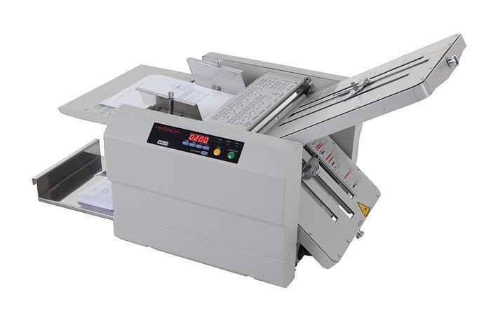 Glendale MFM-FS Folding Machine