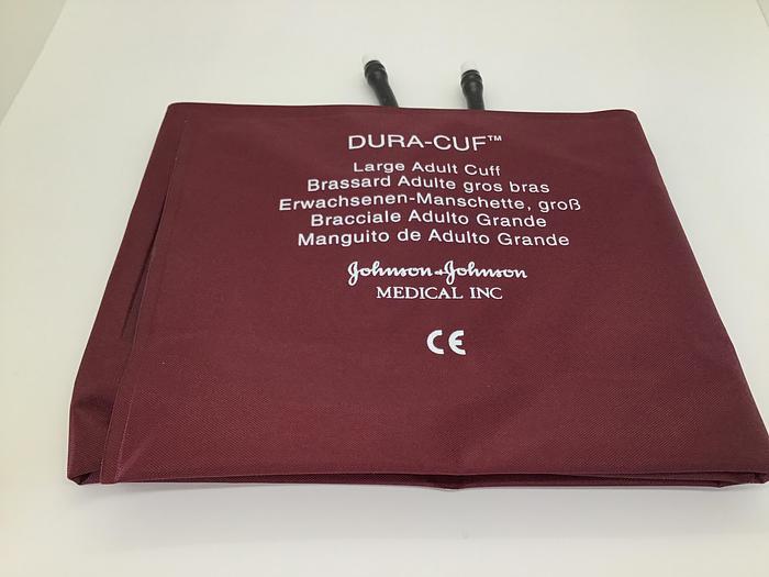 GE Critikon Dura-cuff 31-40cm Large Adult