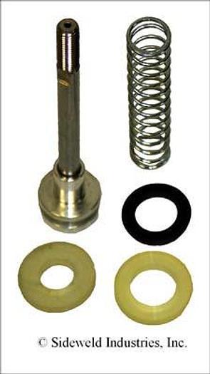 Rotating Cylinder – Repair Kit
