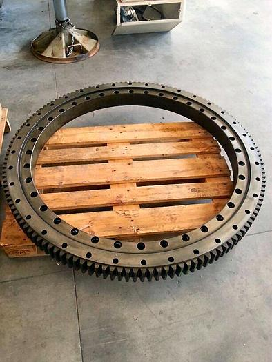 TEREX A300/25 Beta Swing Bearing
