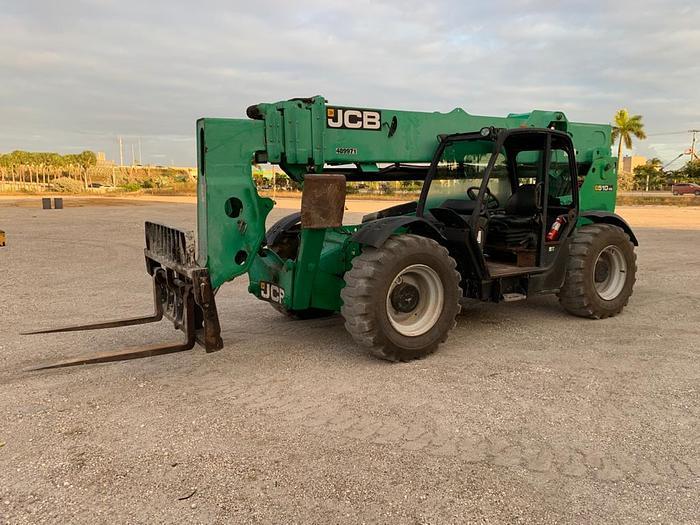 2012 JCB 510-56