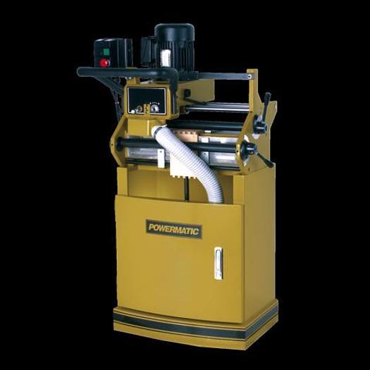 Powermatic, DT45 Dovetailer, 1HP 1PH 115/230V