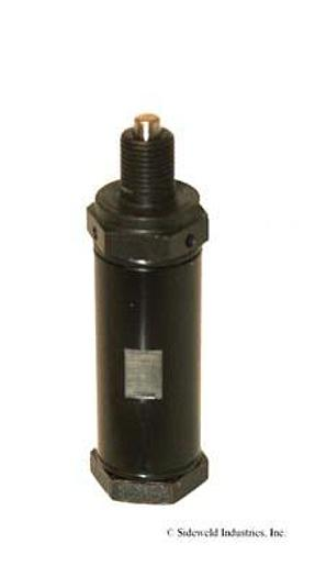 Ball Punch Cylinder