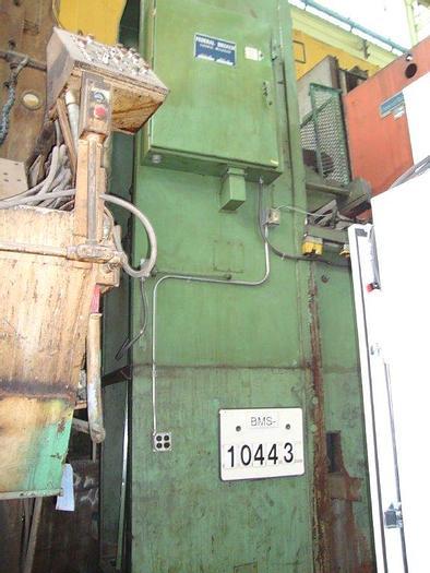 Used Federal VP-25-78