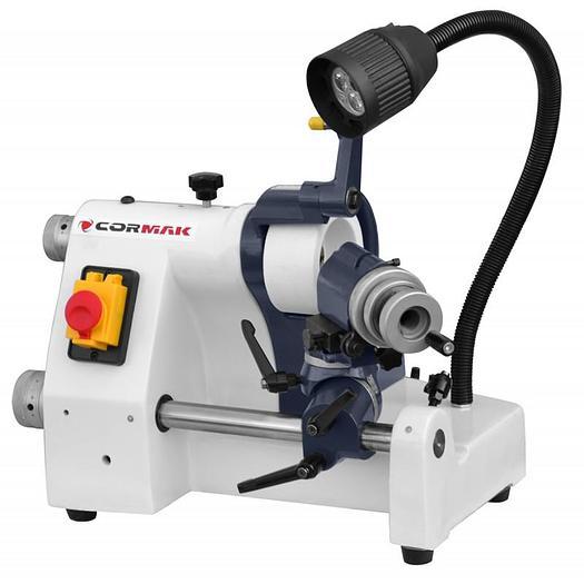 Cormak U3 Universal Tool Grinding Machine