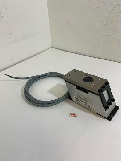 BVI Automation ST-VL550-AG51 Linear Vibratory Drive Feeder Drive *New*