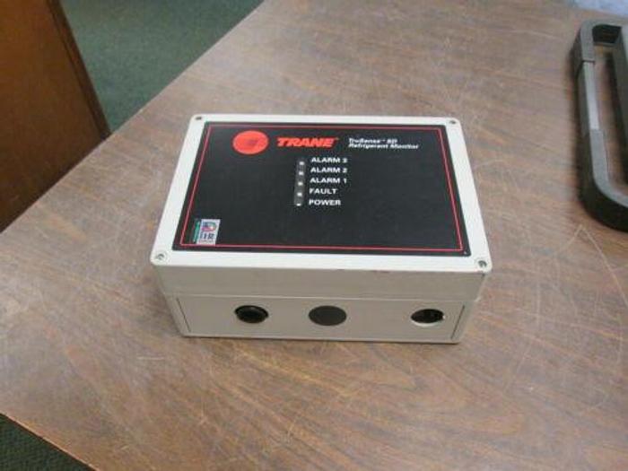 Used Trane RMWG3B001B000