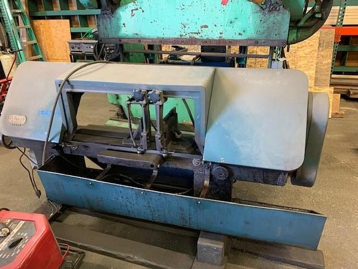 Used Kalamazoo  Metal Cutting Band Saw Model 1226-W