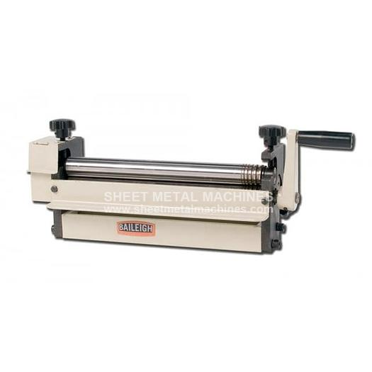 BAILEIGH Manual Slip Roll SR-1220M