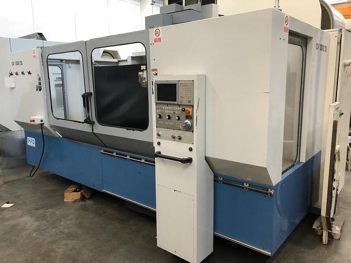 PFG CLV 1000-2B