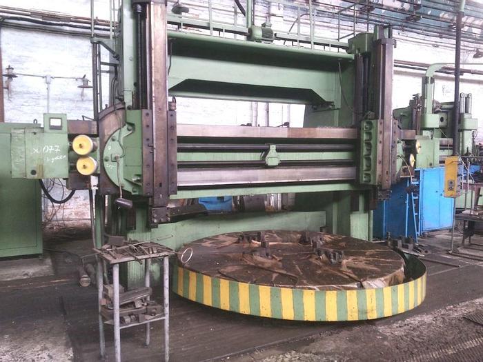 Used Sedin Russia 1L532