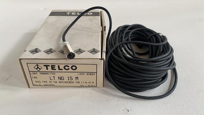 Telco LTNG15M