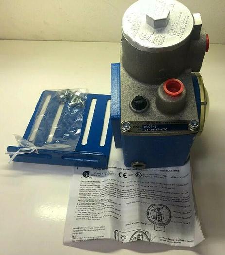 KENCO, OIL LEVEL CONTROLLER, KLCE-9 *Fast Shipping* Warranty!