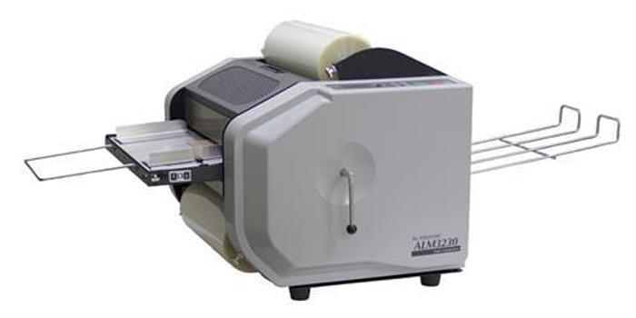 Fujipla Almeister ALM3230 Automatic Roll Laminator
