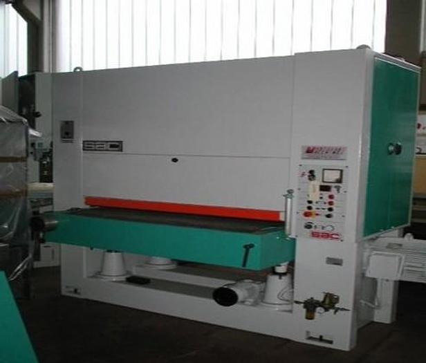 CALIBRATRICE CLS 1300 1 NASTRO 1300 MM