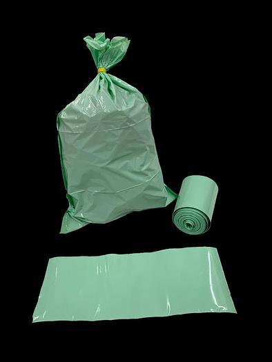 Hempsac HSSM-2G500 Small Bags