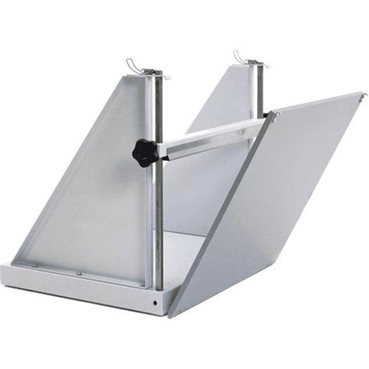 Glue Padding Press SR-A3 Paper, NCR - Steel Construction (PFS-A3PAD)