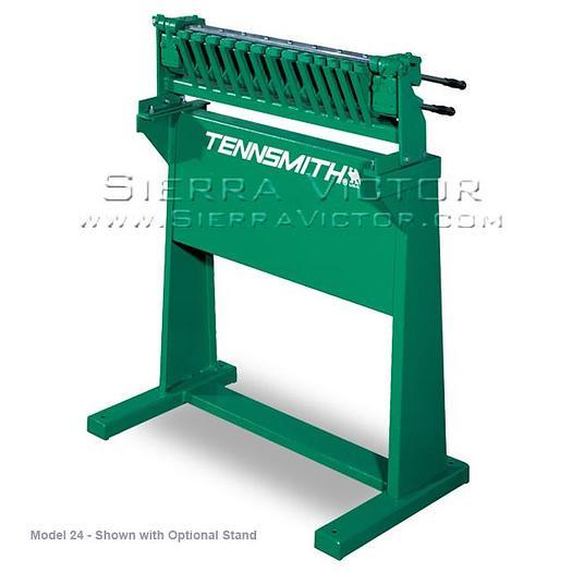 TENNSMITH Cleat Bender CB18