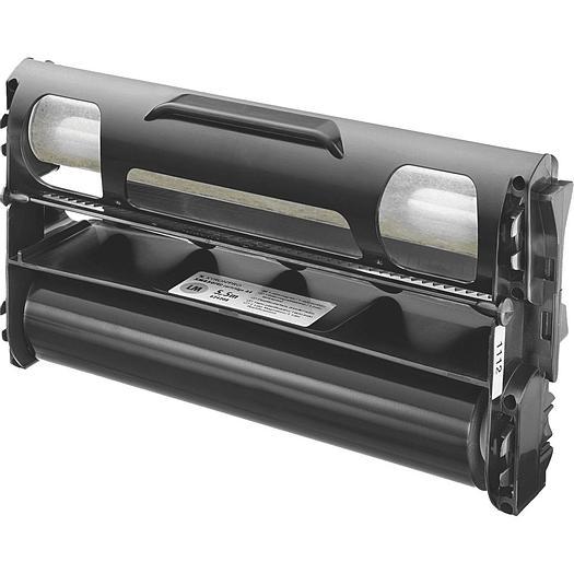 Xyron Pro 850 Cartridge - Lamination & Magnetic 624208
