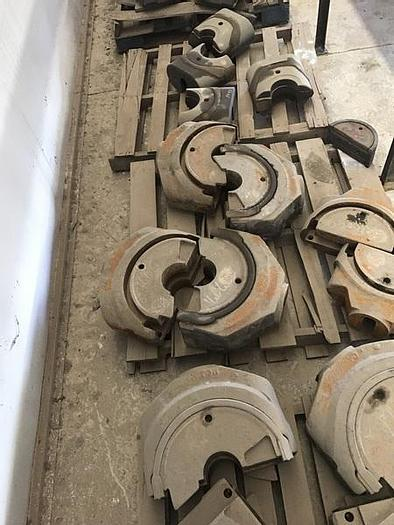 """Used 13-5/8"""" 5M Hydril"""