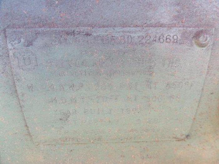 1997 SULLAIR ES6-10H