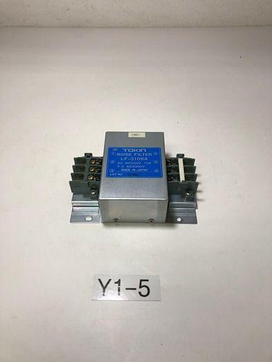 Tokin Noise FilterLF-310K