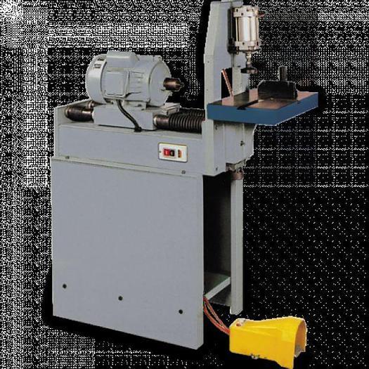 Used Castaly BR-25 Horizontal Boring Machine