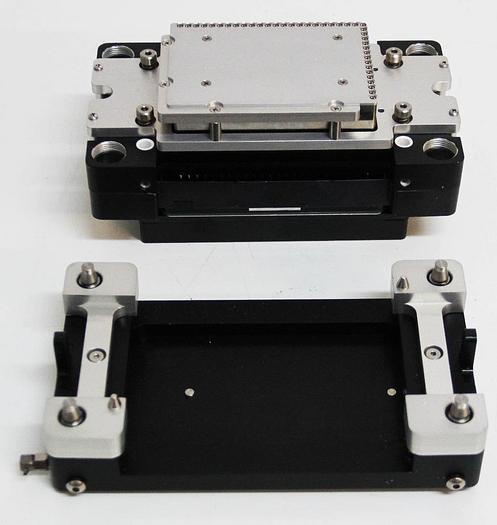 Used Perkin Elmer JANUS Multi Dispense Tool Arm 39 MDT Well Arm End (6147)
