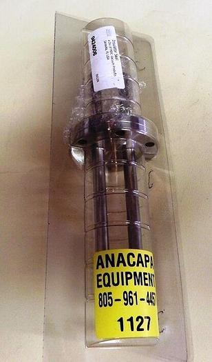 MDC Vacuum Insulator Seal 9424006 NEW  (1127)