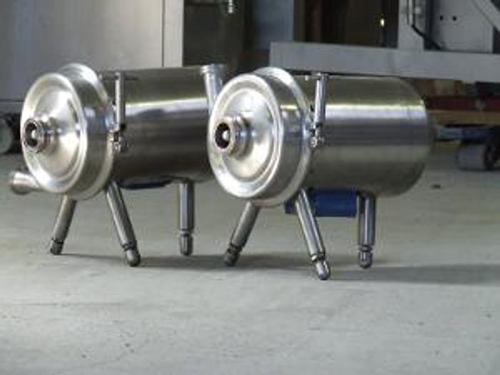 Używane Pompa GA13