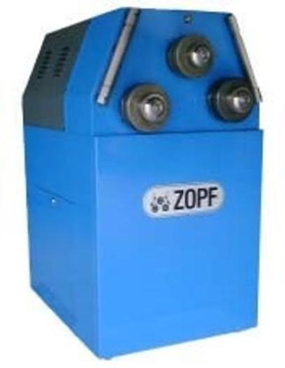 Ringbiegemaschine ZB 60 M