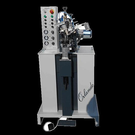 MC44 - Apply automatic welder