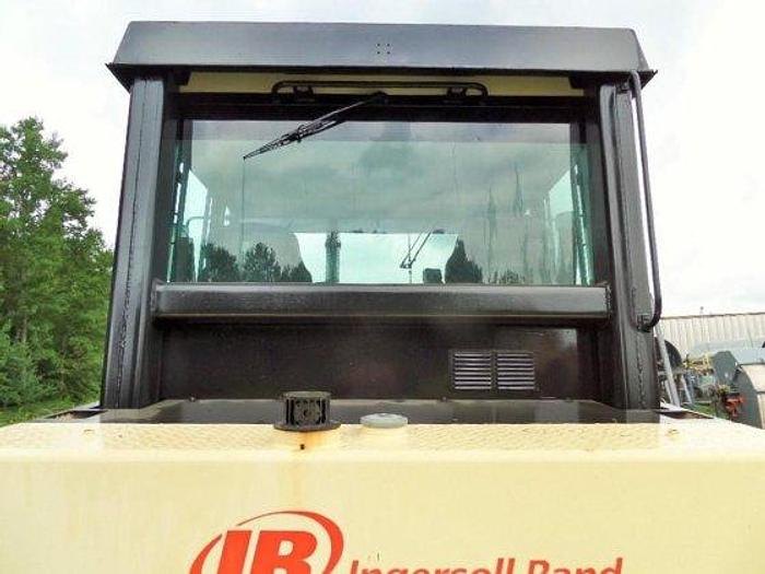 2007 INGERSOLL-RAND PT240R