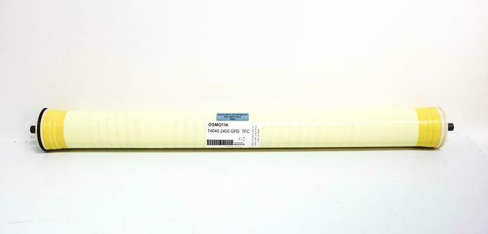 Osmotik T4040-2400 GDP TFC Reverse Osmosis Membrane NEW (7041) R