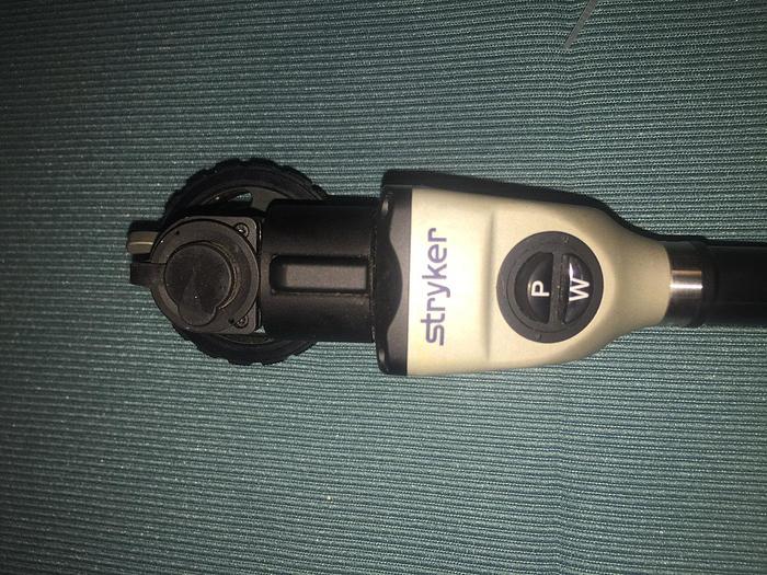 Gebraucht Stryker 1188-310-130 HD Endoskopie Kamerakopf