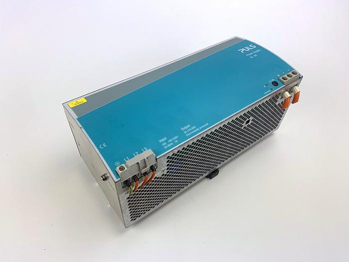 PULS SL40 Power Supply