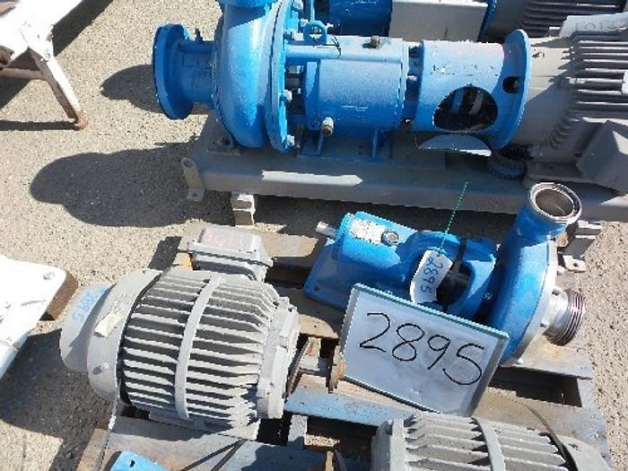 Used Rossi Catelli RC-28 #2895